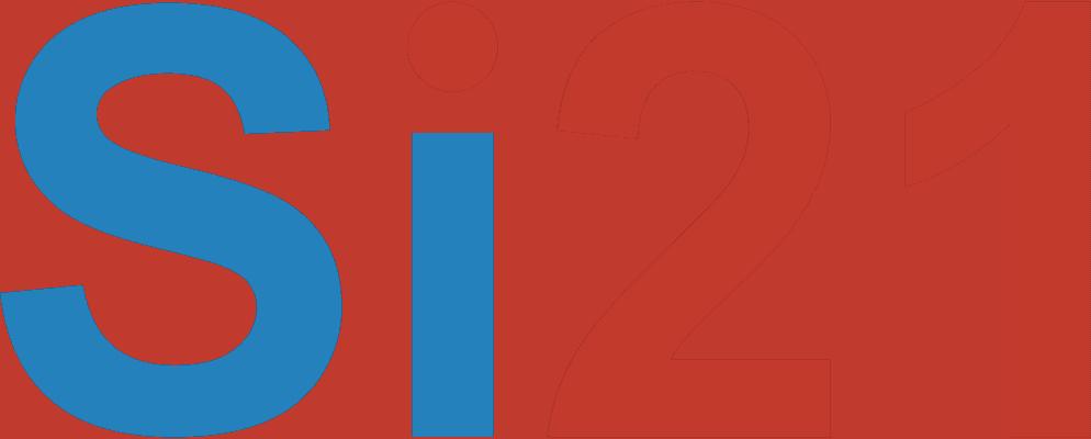 Si21.si