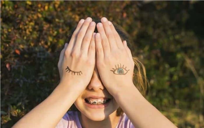 Ortodont za otroke in mladino brez čakalne dobe