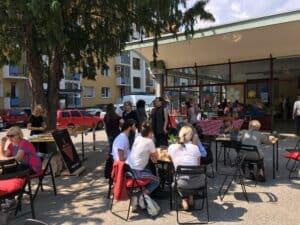 VABILO: 10.6. tržnica družbeno odgovornih idej v Mariboru