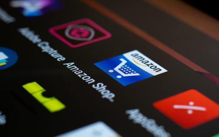 Amazonu v Luksemburgu kazen zaradi kršenja zakonodaje o varstvu osebnih podatkov