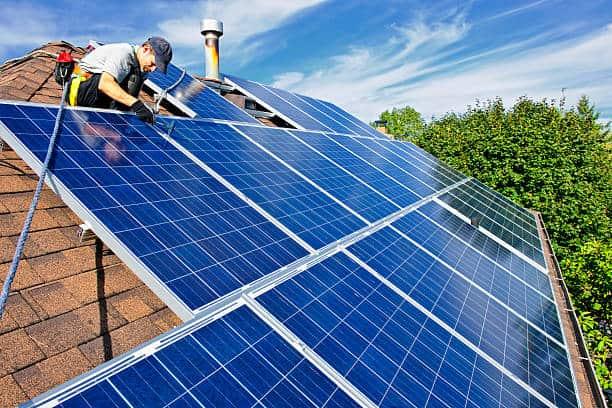 Spoznajte Merkurjeve rešitve trajnostne energetske oskrbe